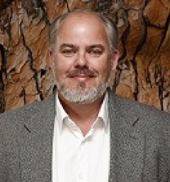 Brett Charlton