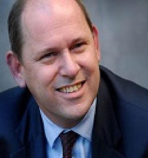 Michael Wadley