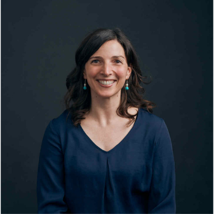 Erin Buttermore